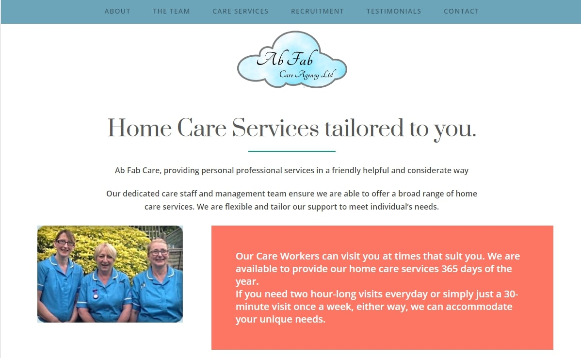 Ab_Fab_Care_Home_Care_services_tailored_to_you_-_2020-06-26_15.44.53