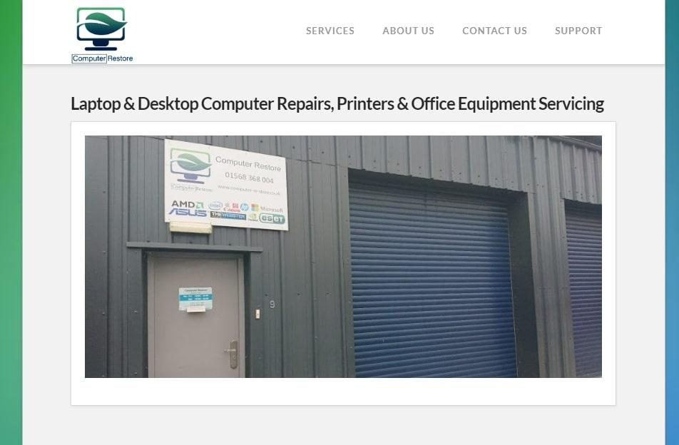 Computer_Restore_Leominster_Computer_Repair_&_Services_-_2020-06-26_16.10.02